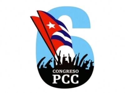 Der 6. Parteitag der KP Kubas