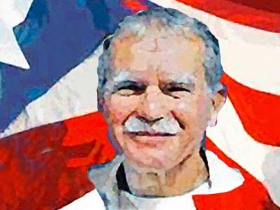 Der Kampf für die Unabhängigkeit Puerto Ricos geht weiter
