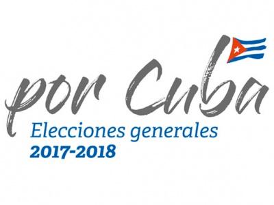Wie wird in Kuba gewählt?