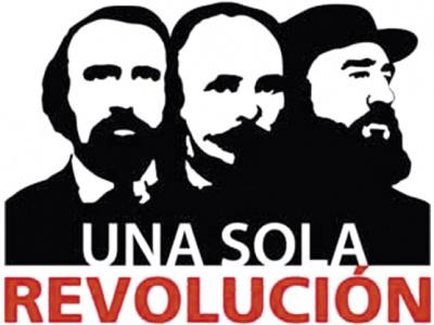 ¡Felicidades Cuba!
