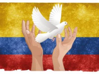 Aktuelle Aktionen für Venezuela