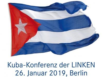 Das sozialistische Kuba vor neuen Herausforderungen
