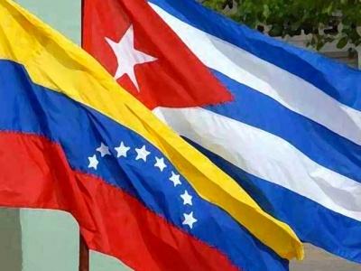Über die Souveränität und die Würde Lateinamerikas wird heute in Venezuela entschieden
