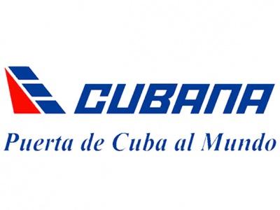 Die staatliche Airline Cubana de Aviación S.A. musste aufgrund von US-Strafmaßnahmen zahlreiche In- und Auslandsflüge einstellen, Quelle: cubadebate