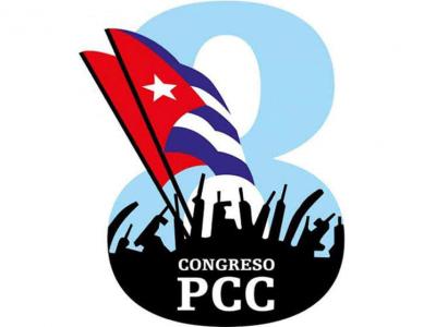 VIII. Parteitag der PCC – Große Herausforderungen