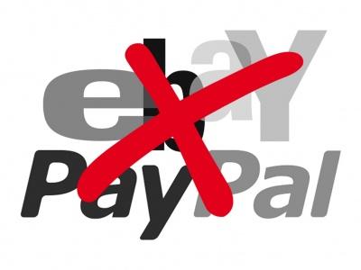 Stellungnahme von Cuba sí zum Vorgehen von Paypal gegen Online-Händler