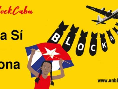 Online: Cuba Sí – Corona No!