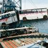 Uns ist kein Aufwand zu groß. Anfang der 90er Jahre schickte Cuba Sí in Deutschland ausgemusterte Busse nach Santiago de Cuba.
