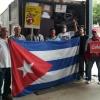 Que viva Cuba! Dankeschön allen Spender*innen und Anpacker*innen!