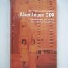 Buch: Abenteuer DDR