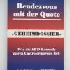 Buch: Rendezvous mit der Quote