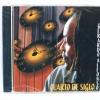 CD - Gerardo Alfonso - Cuarto de siglo