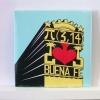 CD - Buena Fe: Pi 3,14