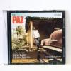 CD - Raul Paz: en casa