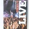 DVD: Buena Fe LIVE