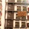 Bücher über Bücher ...