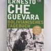 Buch: Bolivianisches Tagebuch