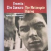 Buch: Motorcycle Diaries