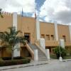 14. März: Ausflug nach Santiago de Cuba, die Moncada-Kaserne, Foto: Cuba Sí