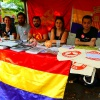 Fiesta de Solidaridad 2019