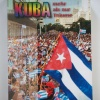 Buch: Kuba mehr als nur Träume