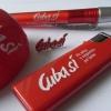 Cuba Sí - Feuerzeug, Anstecker, Luftballon, Kugelschreiber