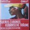 DVD - Kubanische Träume
