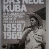 Buch: Das neue Kuba