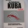 Buch: Im Fadenkreuz Kuba