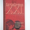 Buch: Sozialismus XXI