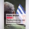 Buch: Kuba - Nachrichten von der Schurkeninsel