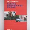 Buch: Kleine Geschichte Kubas
