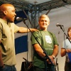 20 Jahre Cuba Sí und es geht weiter
