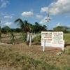 Die Vaqueria 40 in der Granja Mina Blanca in der Provinz Havanna war das erste Milchprojekt von Cuba Sí (1993 - 2000). Mittlerweile konnten schon 15 Milchprojekte nachhaltig aufgebaut werden.