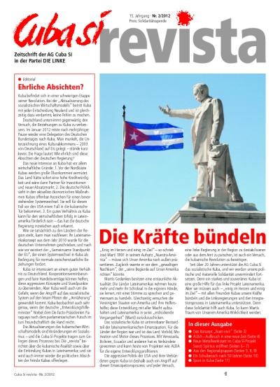 Revista 2/2012