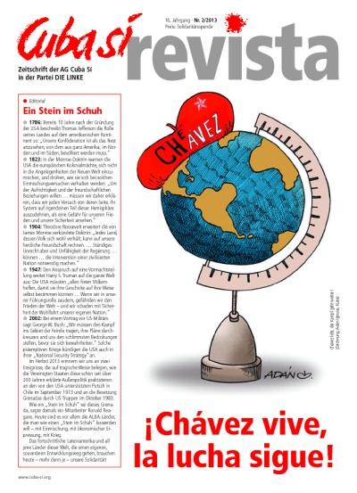 Revista 2/2013