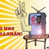 Karikatur: Adán Iglesias Toledo (Kuba)