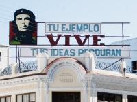 """""""Dein Beispiel lebt, deine Ideen werden überdauern"""""""