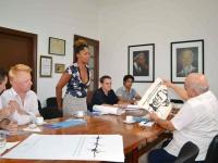 Cuba Sí und Interbrigadas organisieren Brigaden nach Kuba